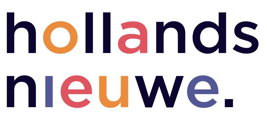 HollandsNieuwe geeft gratis data weg