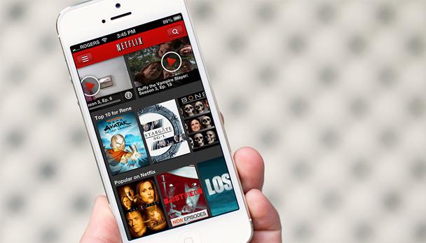 Geen gratis Netflix of Spotify meer bij abonnement