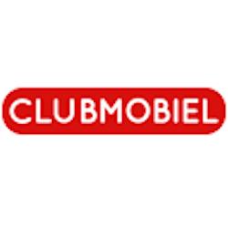 Clubmobiel
