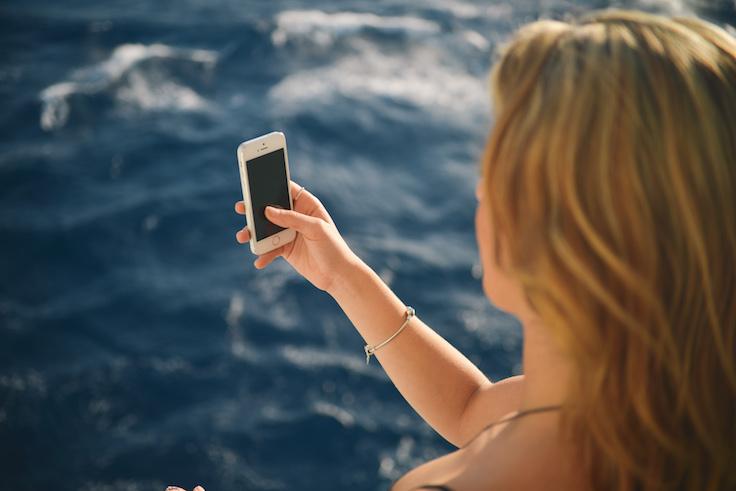 roamingtarieven