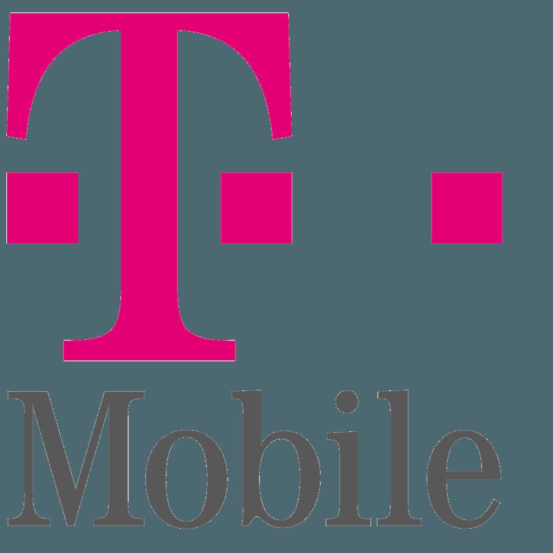 T-Mobile komt met onbeperkt internet