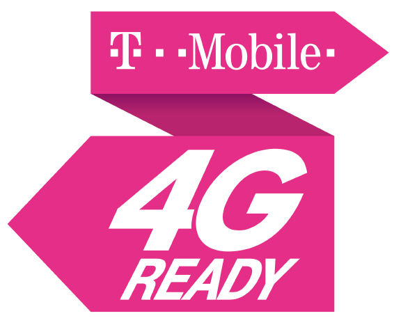 4G T-Mobile