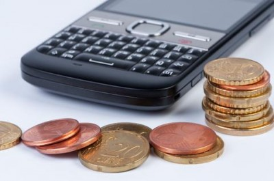 Mobiele telefonie goedkoper