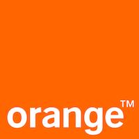Orange past tarieven roaming aan