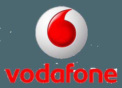 Prijzen abonnementen Vodafone omhoog