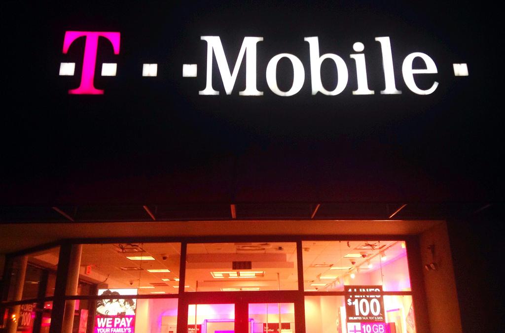 T-Mobile vergroot de Internet XL-bundel