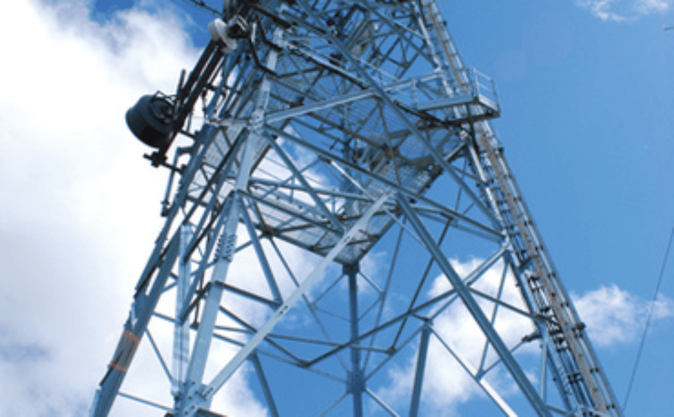 Tele2 mast in Ruurlo is niet schadelijk