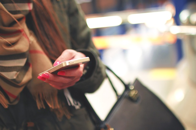 Minder mobiele abonnees bij MVNO's