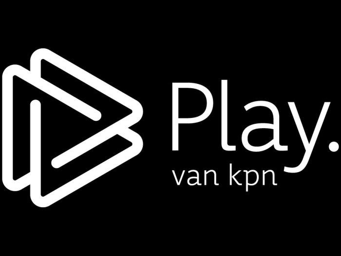 Play van KPN