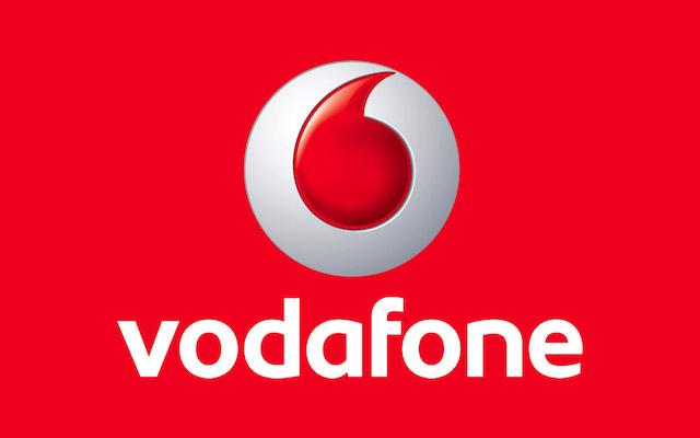 Vodafone NEXT