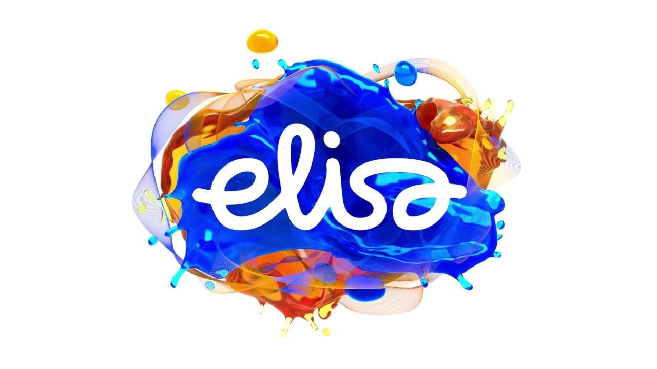 Provider Elisa