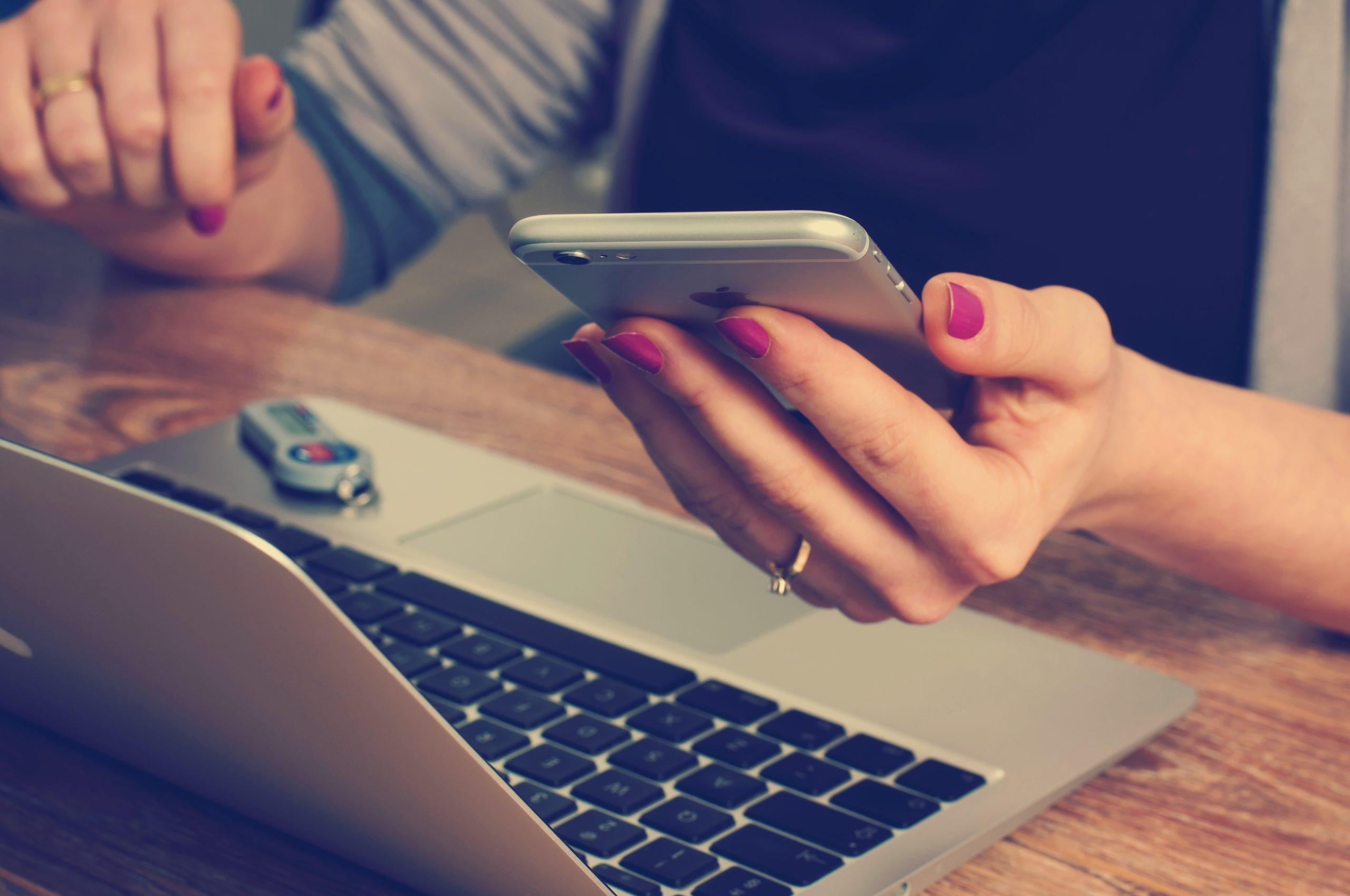 Mobiel abonnement met toestel nieuwe regels